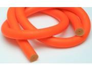 Тяги PRIMELINE d16 мм ( США )  цв.оранжевый.   Цена за 10 см