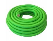 Тяги PRIMELINE  d16 мм ( США )  цв..зеленый.   Цена за 10 см