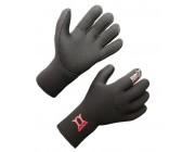 Перчатки SubLife COMFORT  5мм (YAMAMOTO)