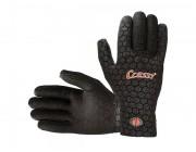Перчатки Cressi High Stretch 5 мм