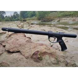 Ружье пневматическое Vector «С» - 750  смещенная рукаятка