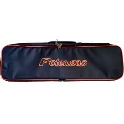 """Чехол """" Пеленгас"""" для подводного ружья 55-65 см"""