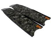Лопасти стеклопластиковые LeaderFins ALGAE-3D