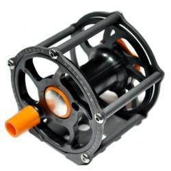 Катушка Пеленгас П-образная консольная для подводных ружей