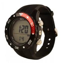 Часы подводные - глубиномер «HUNTER» BS Diver