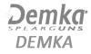 Demka